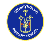 A link to Stoneyholme Primary School Report on Ofsted's website