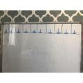 Haadi's handwriting