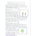 3C Non Chronological report Light Sources