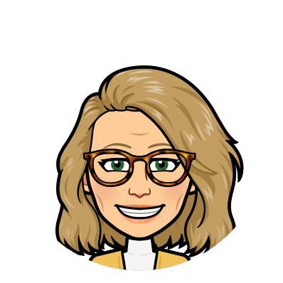 Executive Head Teacher - Mrs Jones
