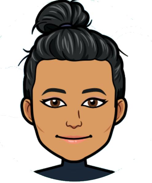 Miss Kaur - Teaching Assistant/SEN Support