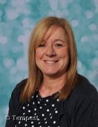 Mrs Bancroft - Senior School Administrator