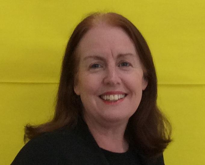 Mrs J Smedley - Headteacher