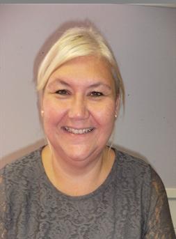 Mrs Swain Deputy Headteacher,  School Council