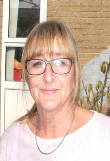 Mrs Wyatt - PSE/EPR,
