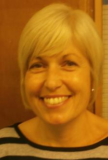 Mrs Hurley -  History, Gardening Club