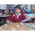 STEM workshop Y5