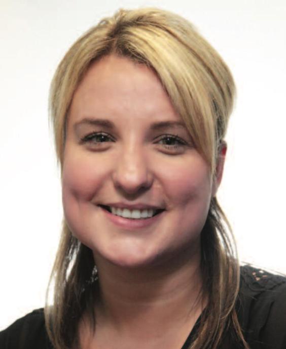 Mrs A Bass - Deputy Headteacher, EYFS Lead, SENDCO
