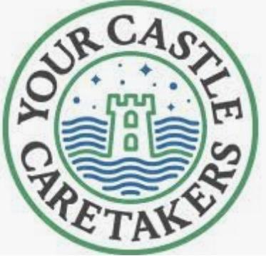 https://yourcastlecaretakers.co.uk/about/