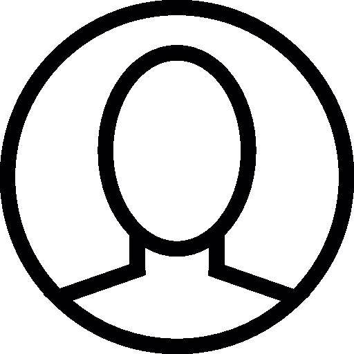 Site Manager - Mr Farquharson