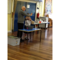 KS2 Travelling Science Show
