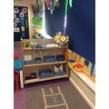You will enjoy choosing in our Maths Area