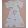 Afiya's Dress (Emma)