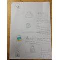 Story Map (Sammy)