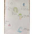 Story Map (Jude)
