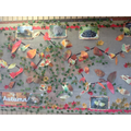 Our Autumn Display
