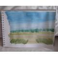 Emma's Watercolour