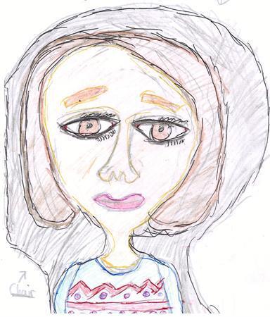 Mrs Murphy - Head Teacher - DSL