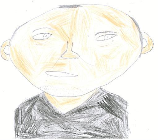 Mr Derbyshire - Site Manager