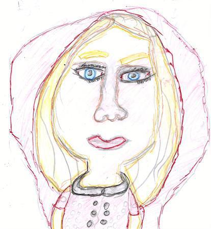 Miss Howarth - Year 2 Teacher