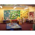 RB's Classroom