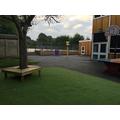 FOS Playground