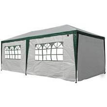 Marquee 2 (3m x 6m)