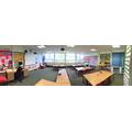 Classroom 4H