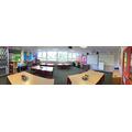 Classroom 3FP