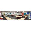 Classroom 5K