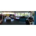 Classroom 3G