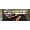 Classroom 6A
