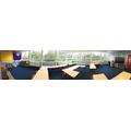 Classroom 4W