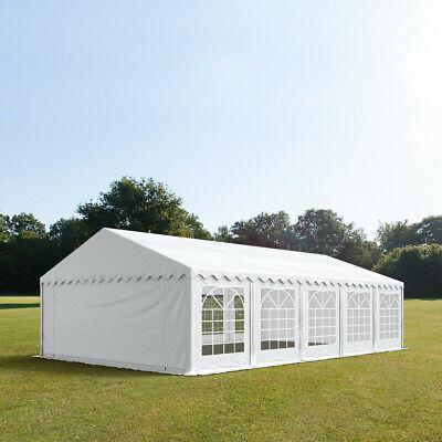 Marquee 3 (5m x 10m)