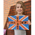 Another VE day celebration!