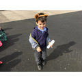 GOING ON A BEAR HUNT PHYSCIAL ACTIVITIES