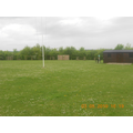 The playing fields we will use