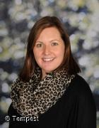Louise Palmer - Teaching Assistant