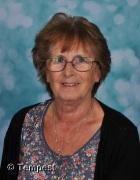Linda Dosset - Cleaner