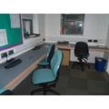 PPA Office