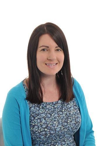 Demelza Sayers  - Teacher