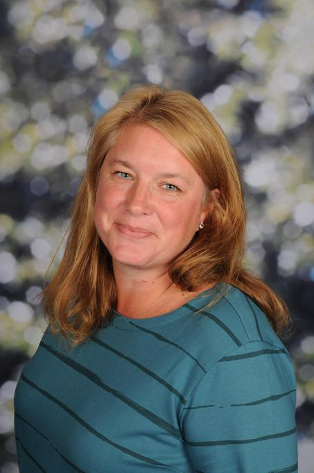 Vanessa Wyatt - PPA Teacher
