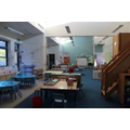 Reception Classes