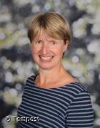 Claire Flack - Teacher