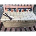 Maia's senet boardgame (Oak)