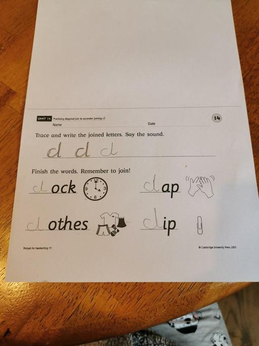 Isabelle's Handwriting Practice.jpg