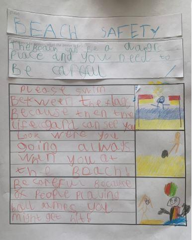 Samuel's beach safety poster.jpg