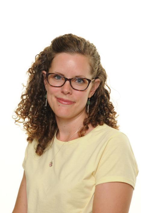 Mrs R Lazar - Admin Assistant (Temp)