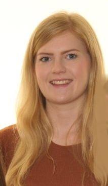 Miss A Goodwin