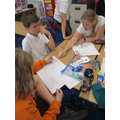 Collaboration and finding an agreement is key